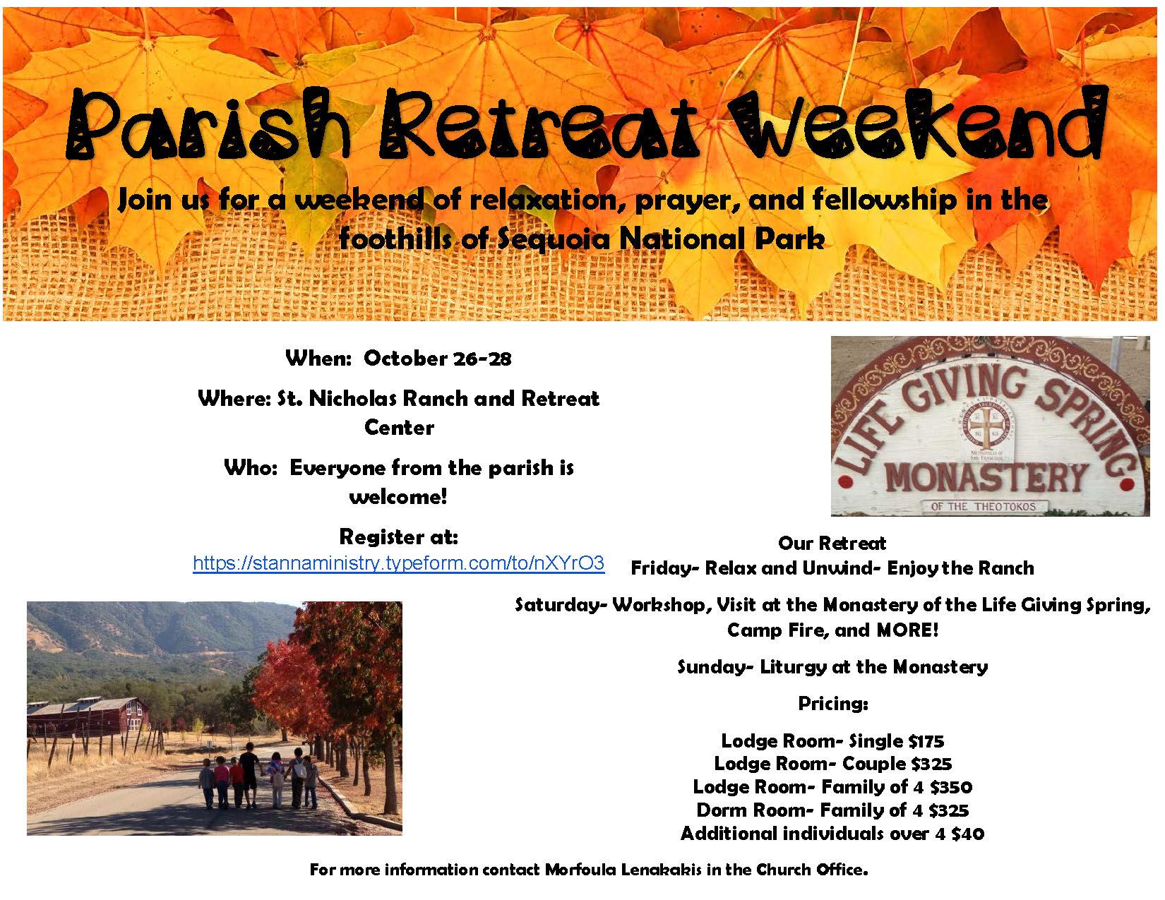 parish retreat 2018 flyer.jpg