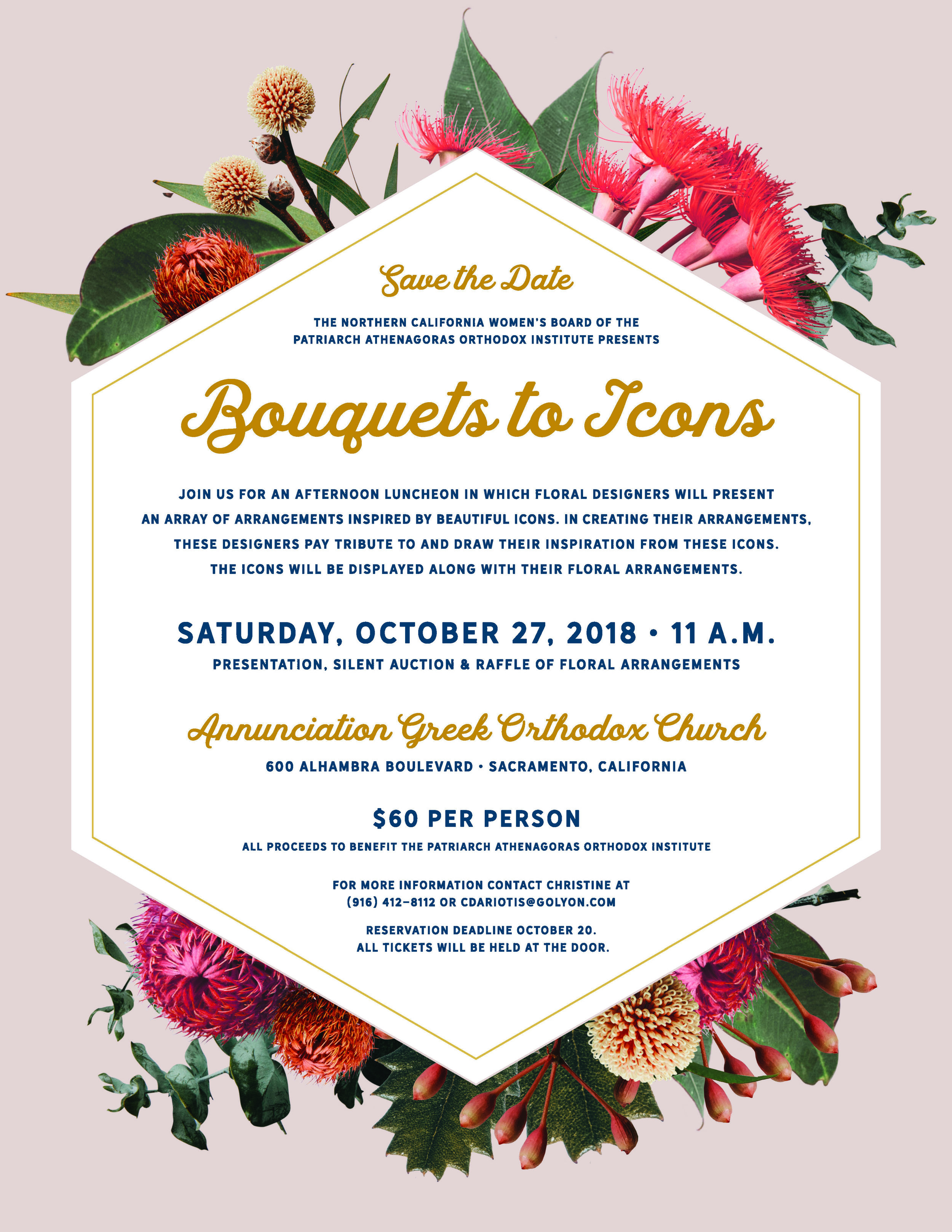 Bouquets to Icons Flier_Page_1.jpg