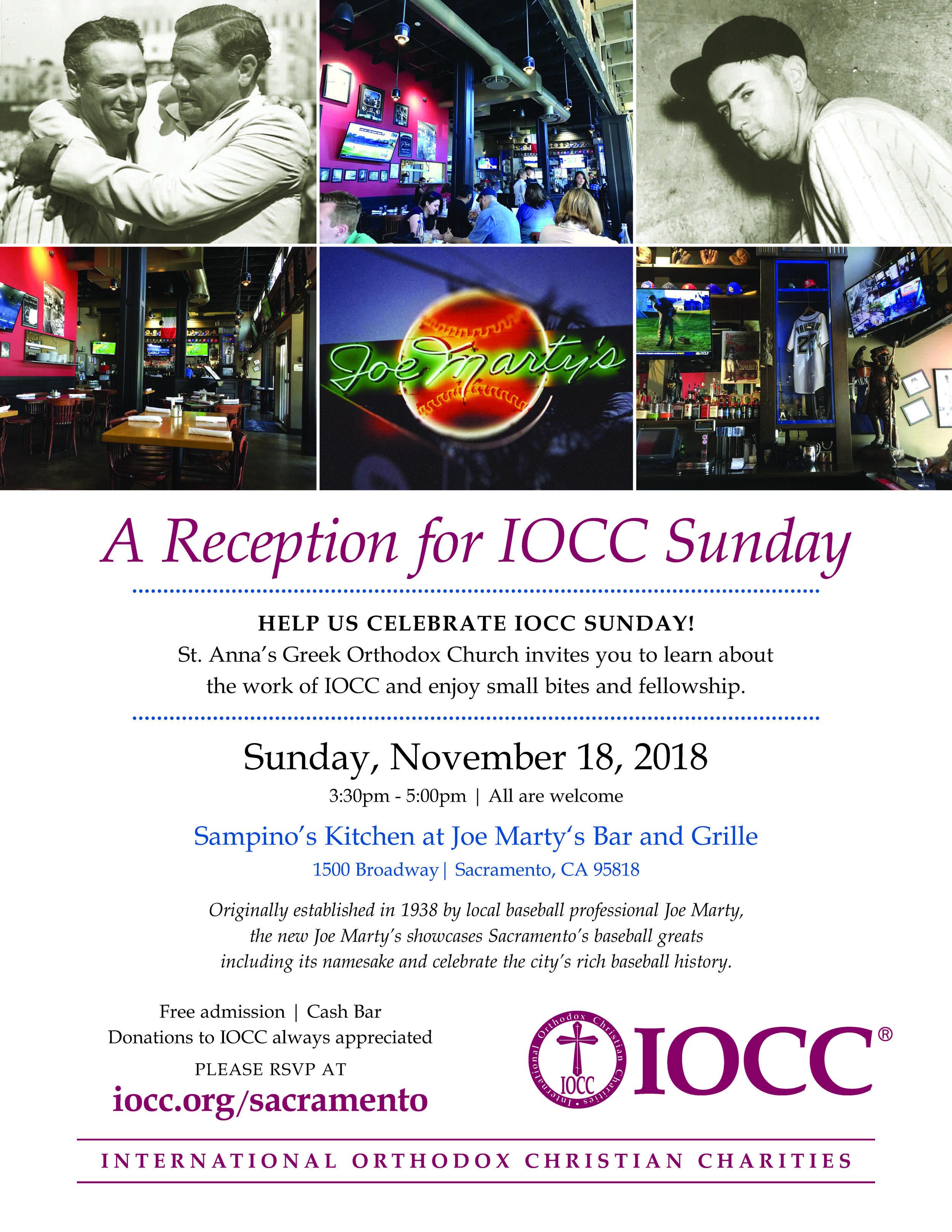 IOCC Sacramento.jpg