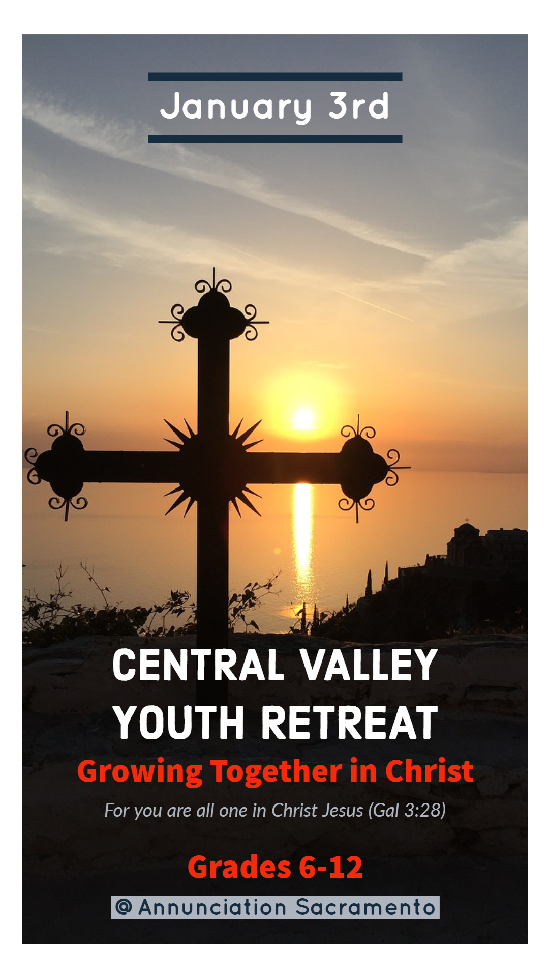 Central Valley Youth Retreat 1.jpg