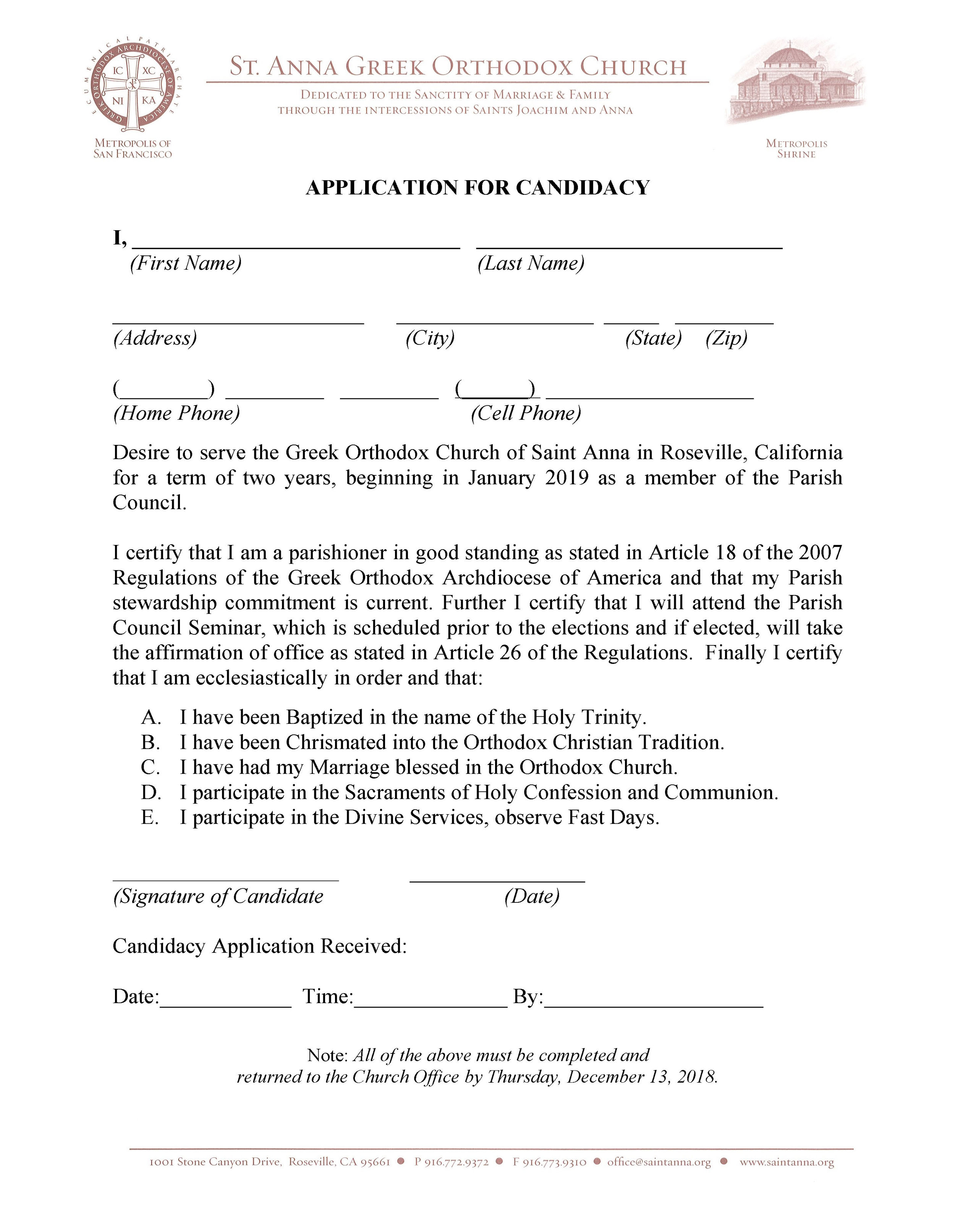 PC Election Forms 2019-20_Page_2.jpg