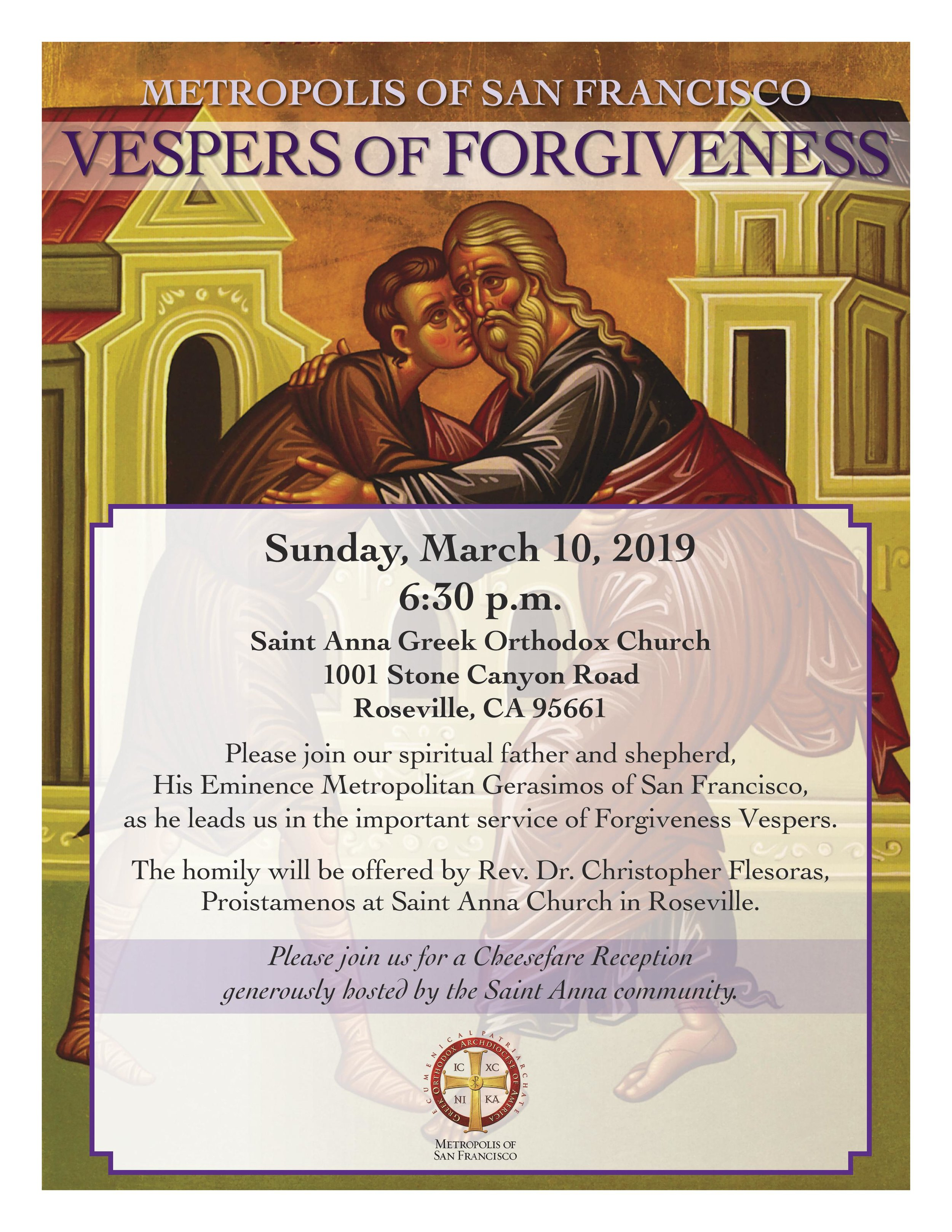 Forgiveness Vespers 2019-page-001.jpg