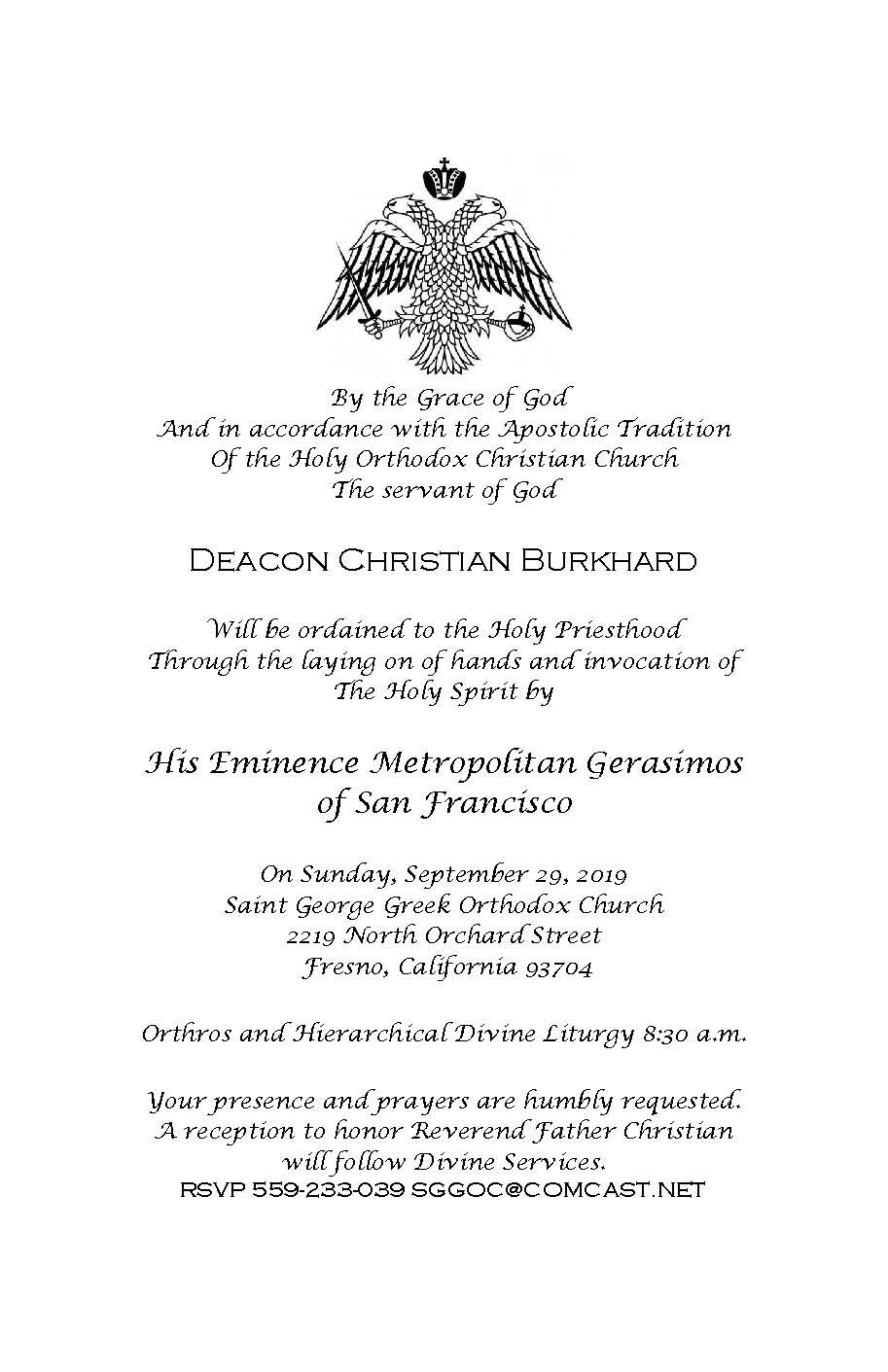 Burkhard Ordination to the Holy Priesthood_Page_1.jpg