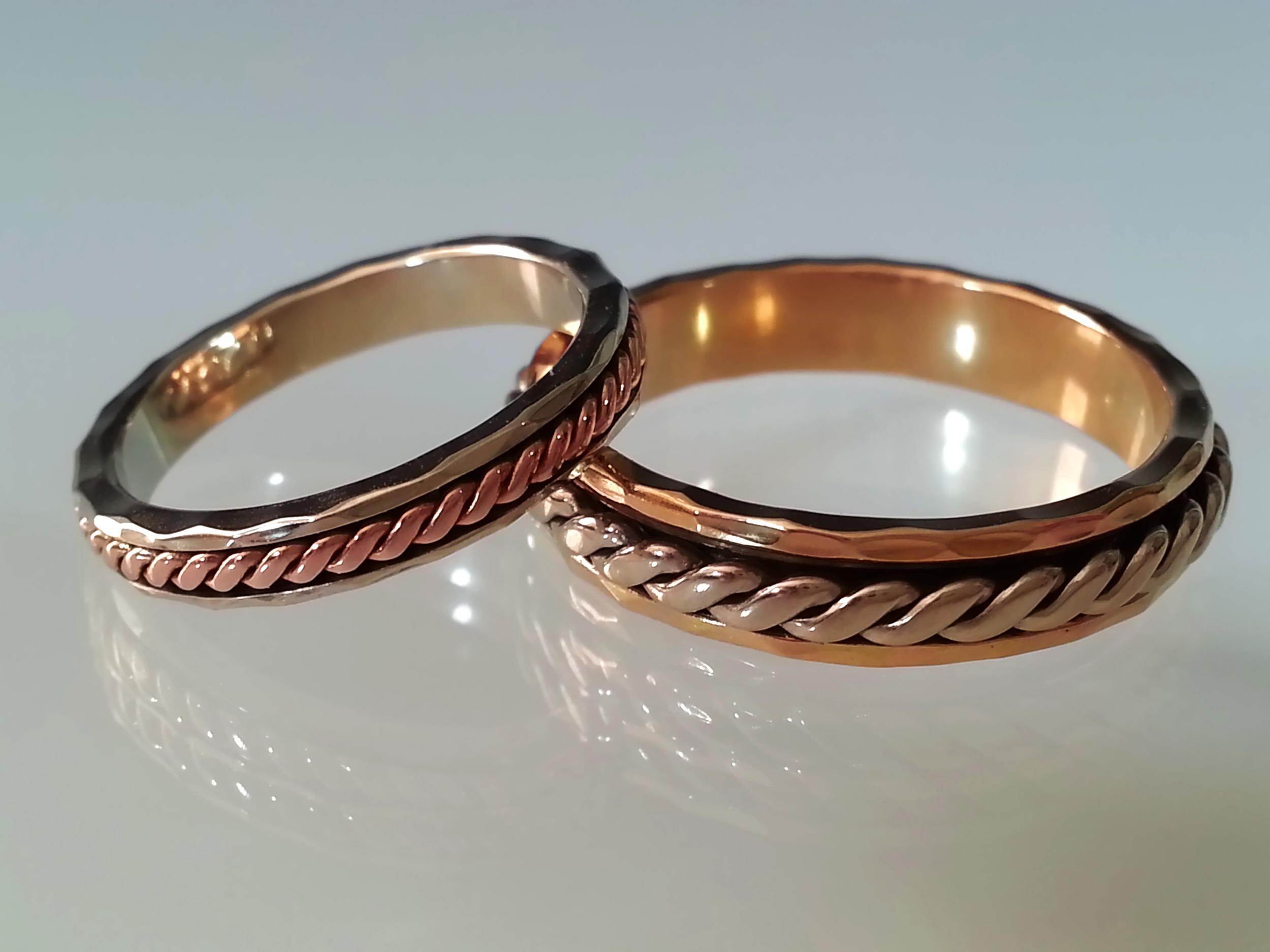 eternity ring pair.jpg