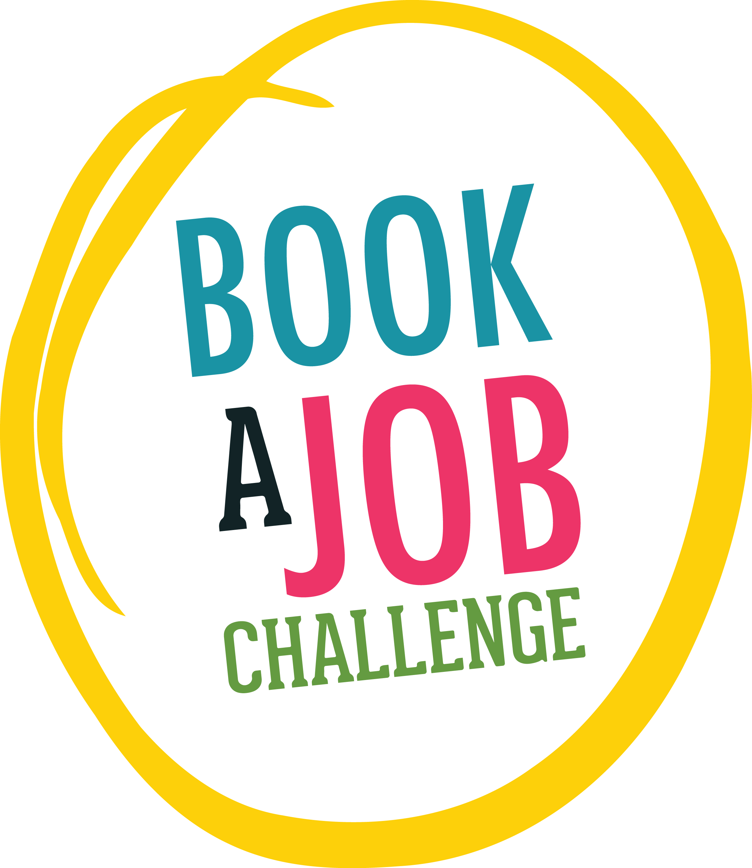Book A Job Logo Final Lg.png