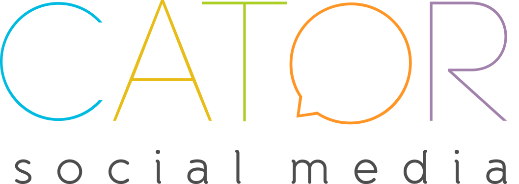 color-logo_cator_05.png