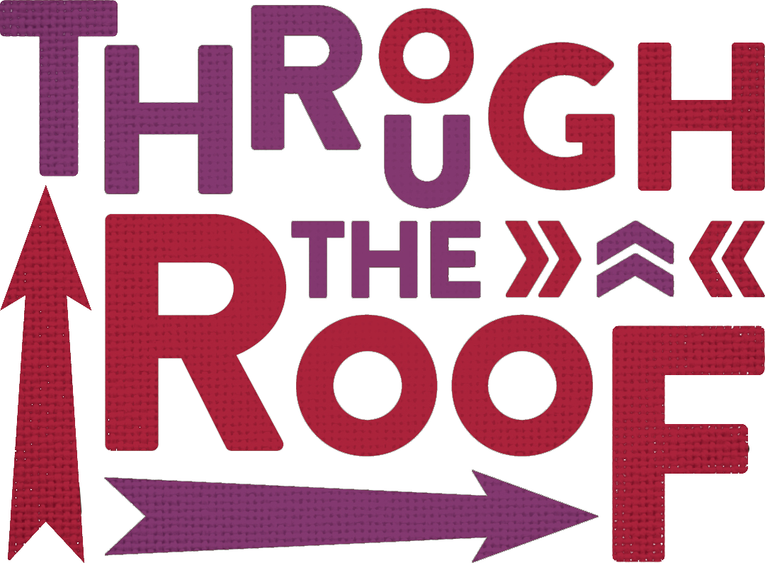 through-the-roof-purple-and-red-logo.png