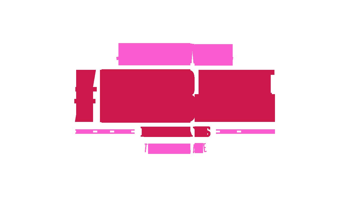 BlogBrave1.png