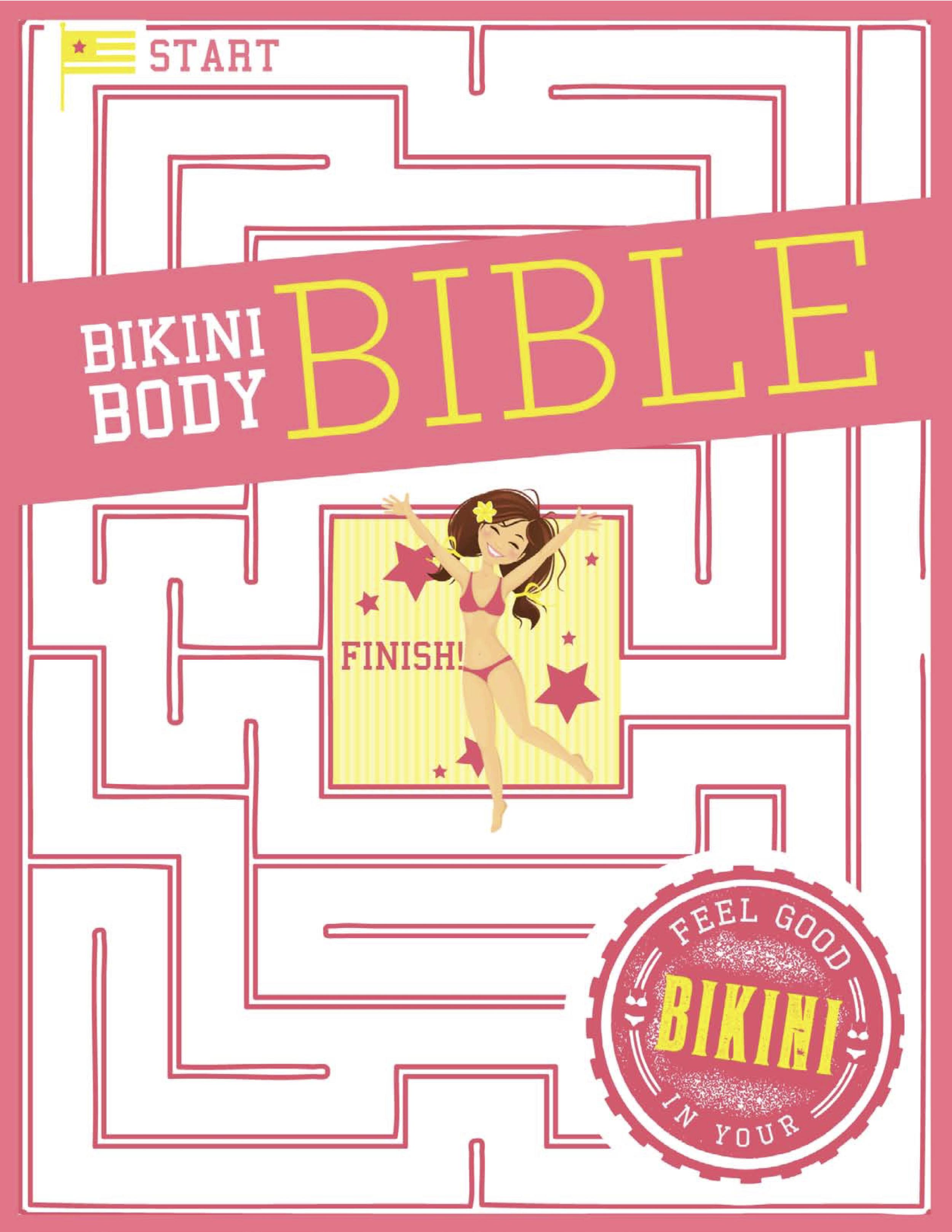 Bikini Body Bible 2015 Preview.jpg