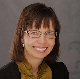 MonicaAnderson
