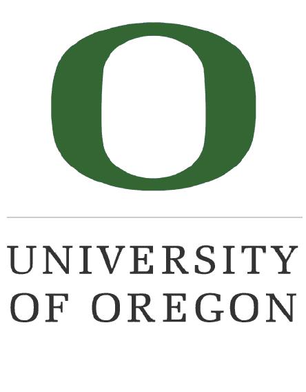 Uof_Oregon_logo.png