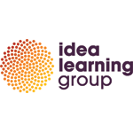 logo-idea-learning-group.png
