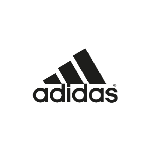adidas-ctrl+shift+space.png