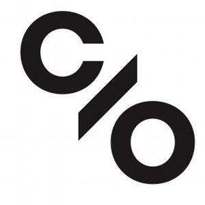 CentrlOffice-logoblack.jpeg