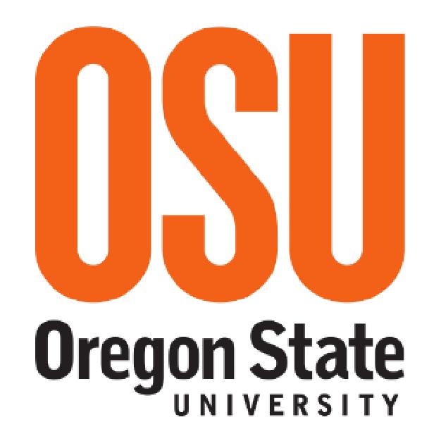 OSU-ctrl+shift+space.png