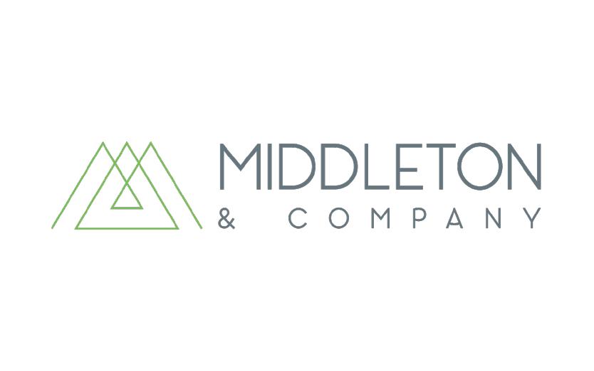 middletoncompany.png
