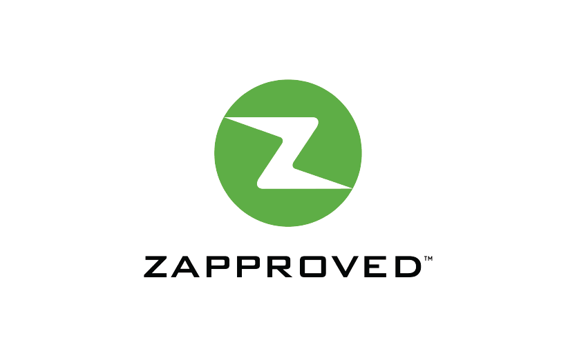 zapproved.png