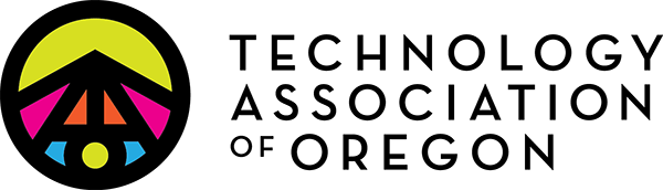 TAO_logotype.png