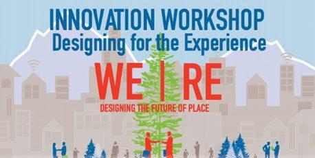 blog-workplace-innovation.jpg
