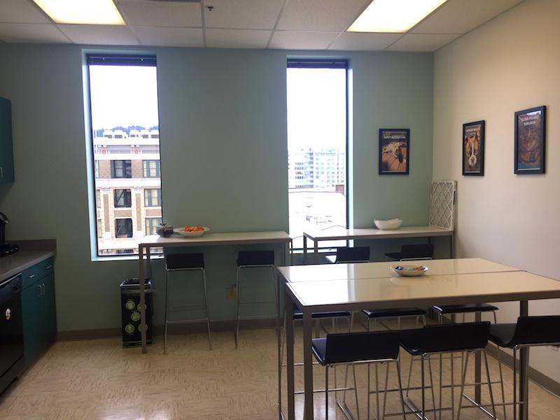 SmartRG_breakroom.jpg