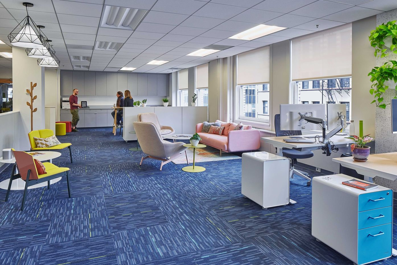 office-lounge.jpeg