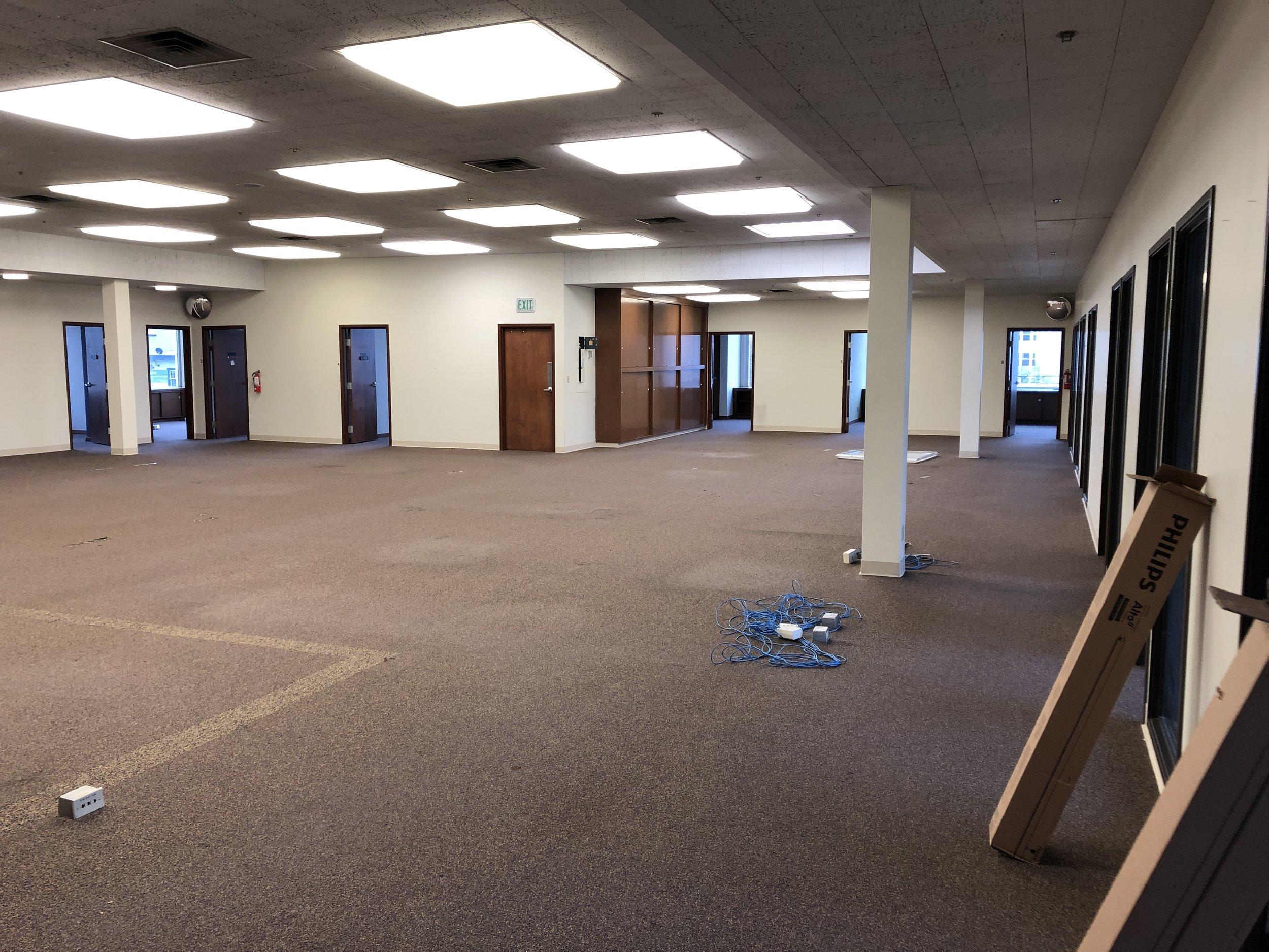 open-office-1.JPG