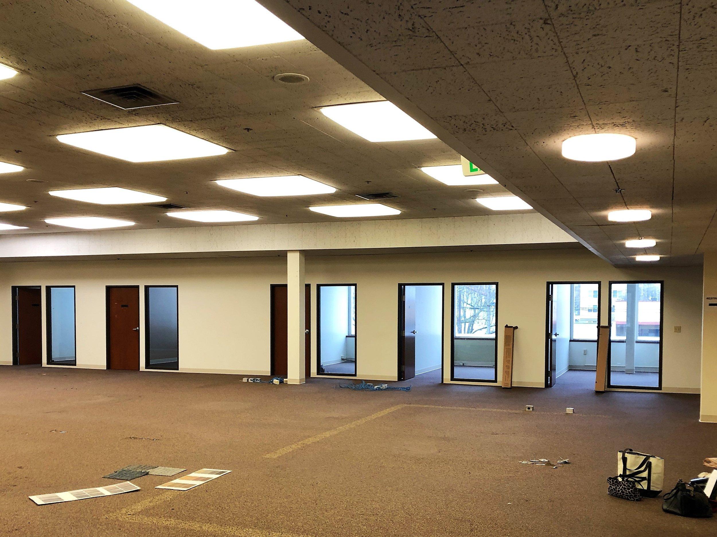 open-office-2.JPG