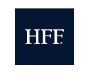 HFF Logo.JPG