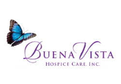 Buena Hospice.png