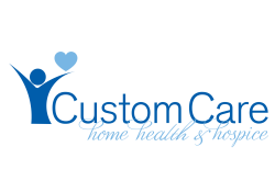 Custom Care Logo.png