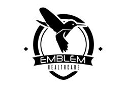 emblem_web.png
