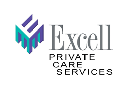 excell_pd_web.png