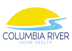 columbia_river_web.png