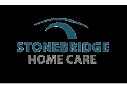 Stonebridge.png
