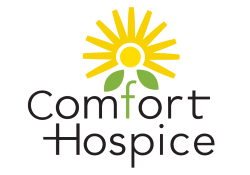 Comfort Hospice Care.png