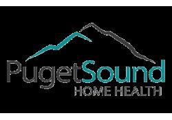 Puget Sound.png