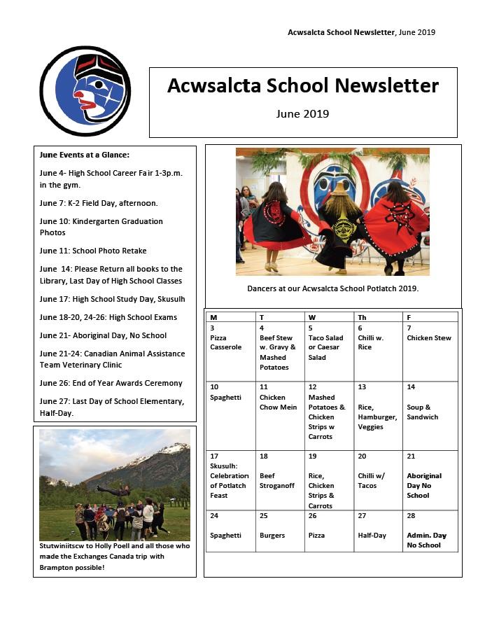 Acwsalcta School Newsletter.jpg