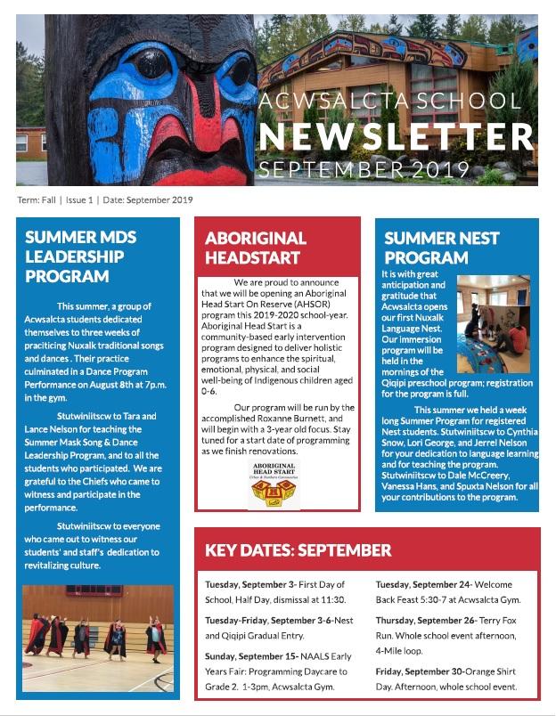 acw sept newsletter page 1 2019.jpg