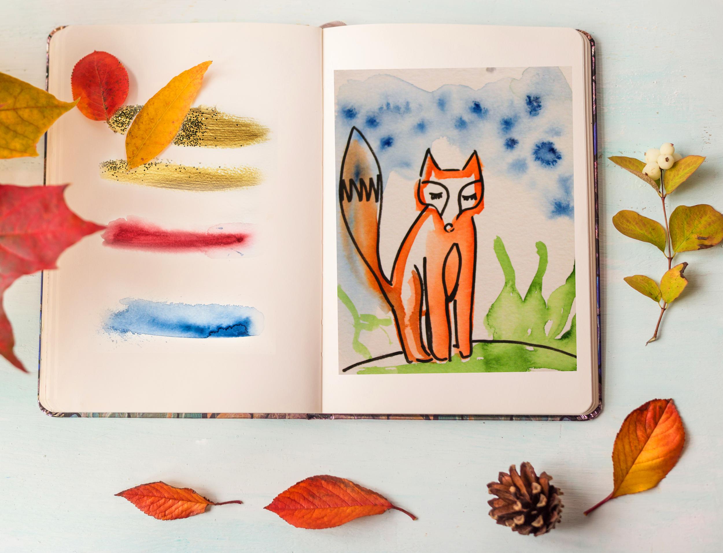 fall notebook.jpg