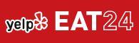 Eat24-NR.JPG