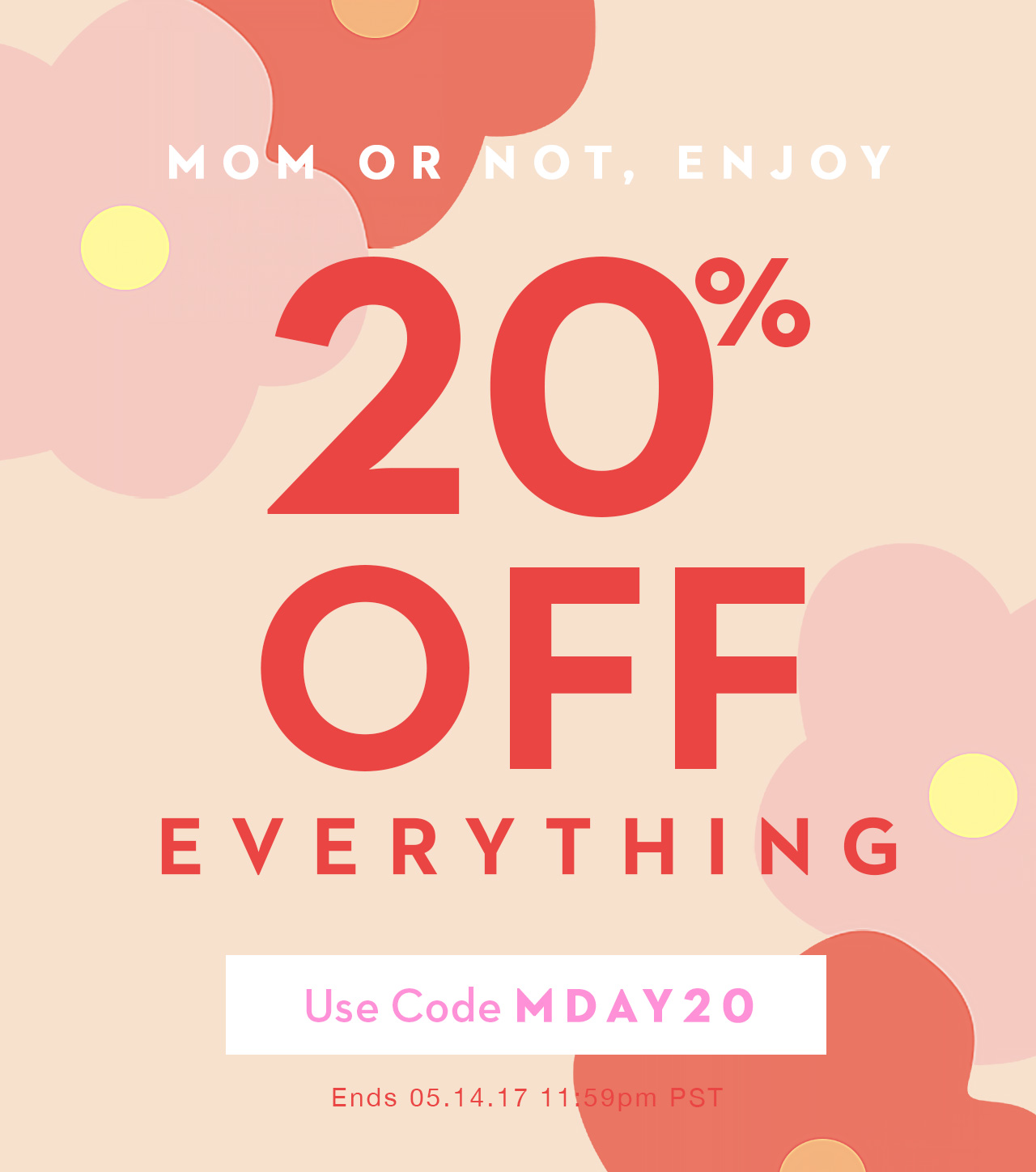 1513_Mothers-Day-Sale.jpg