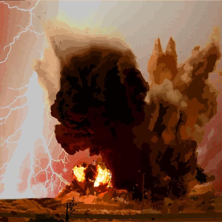 Lightening Storm (2).jpg