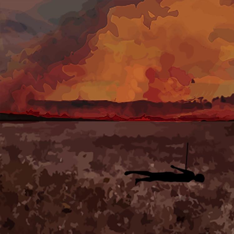 Burning farm(3) .jpg