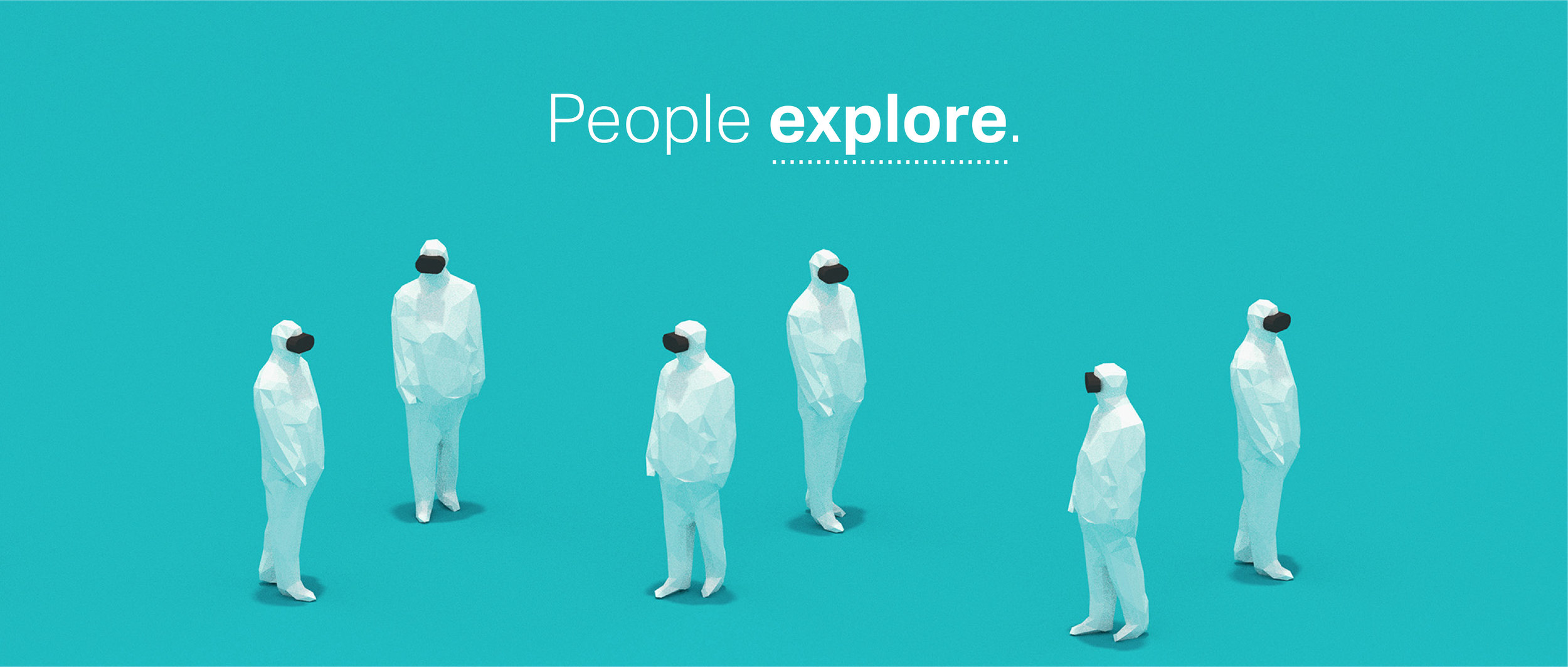 PeopleExplore-20x8.jpg