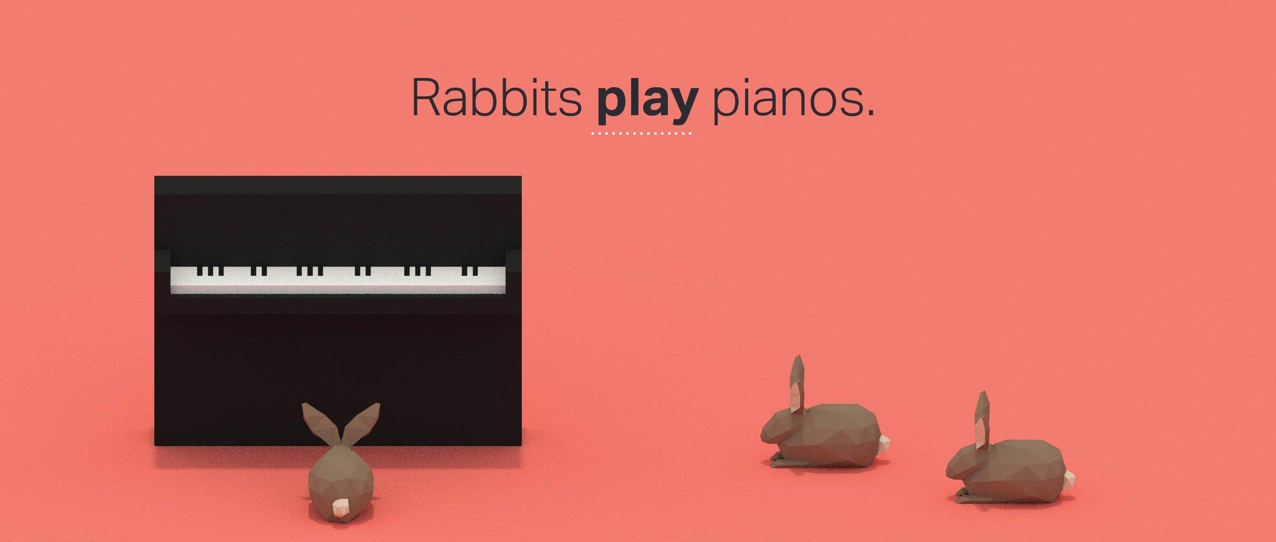 RabbitsPlayPianos-20x8-01.jpg