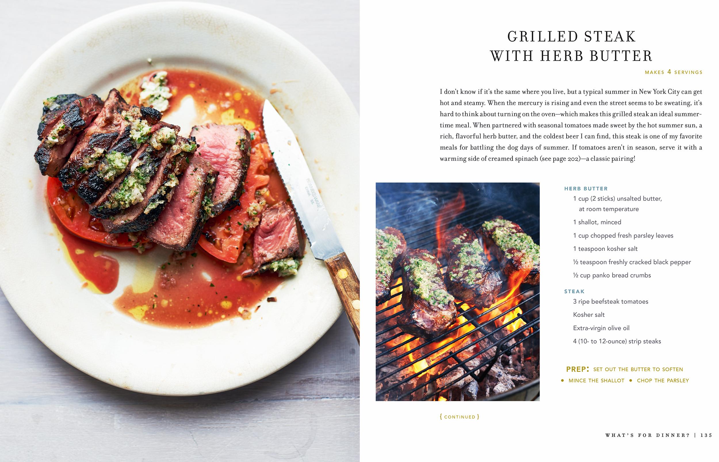 F_steak.jpg