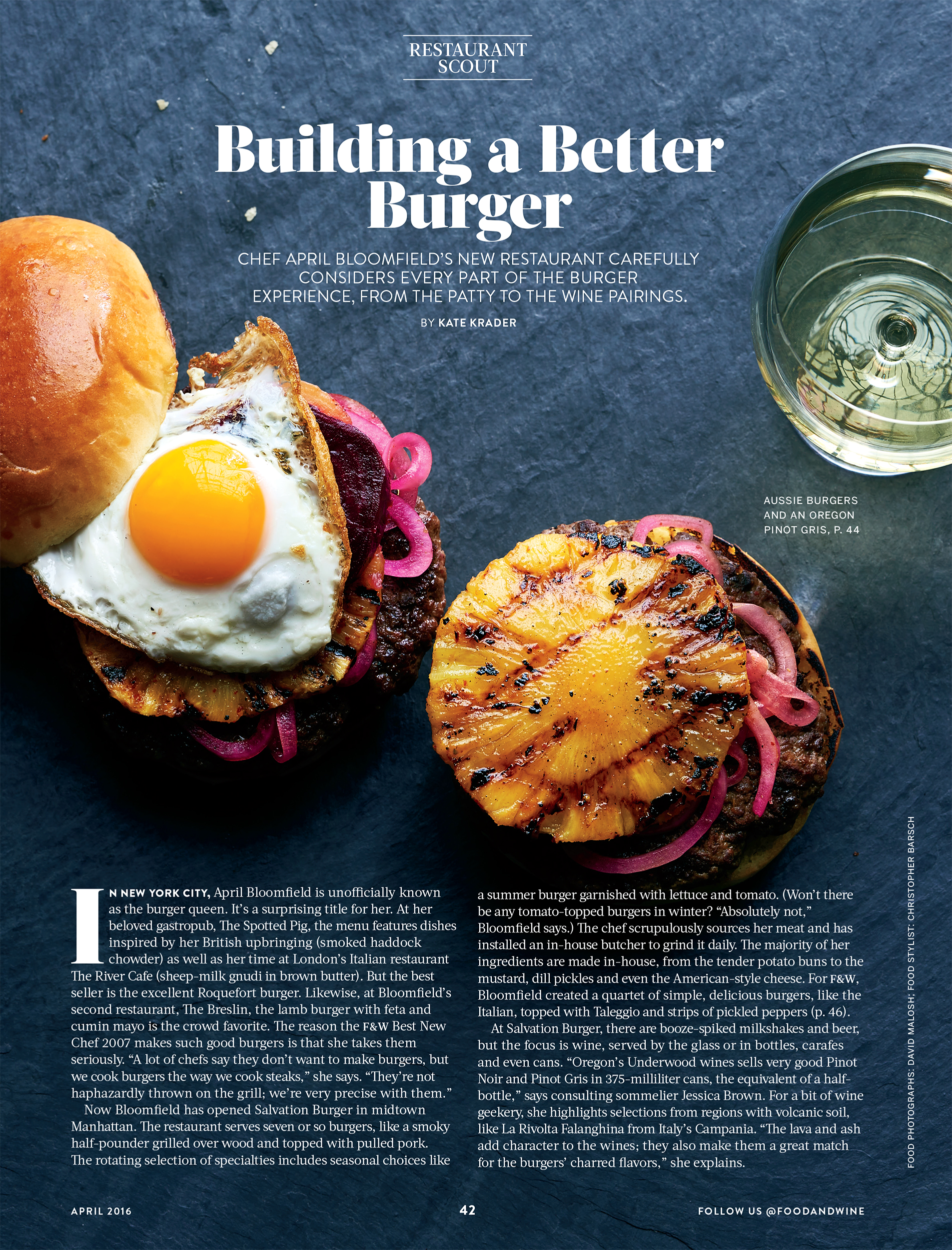 0416_042_Burgers_and_Wine_lo_text-1.jpg