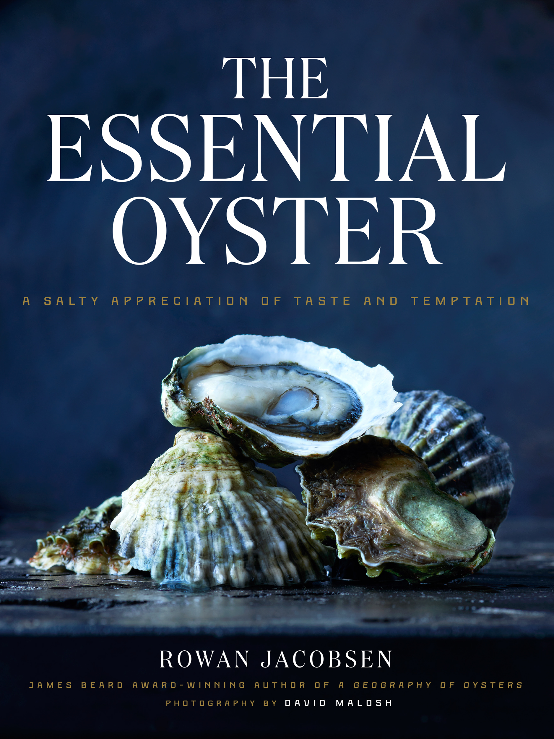 04.05 The Essential Oyster High Res Single Page-1.jpg