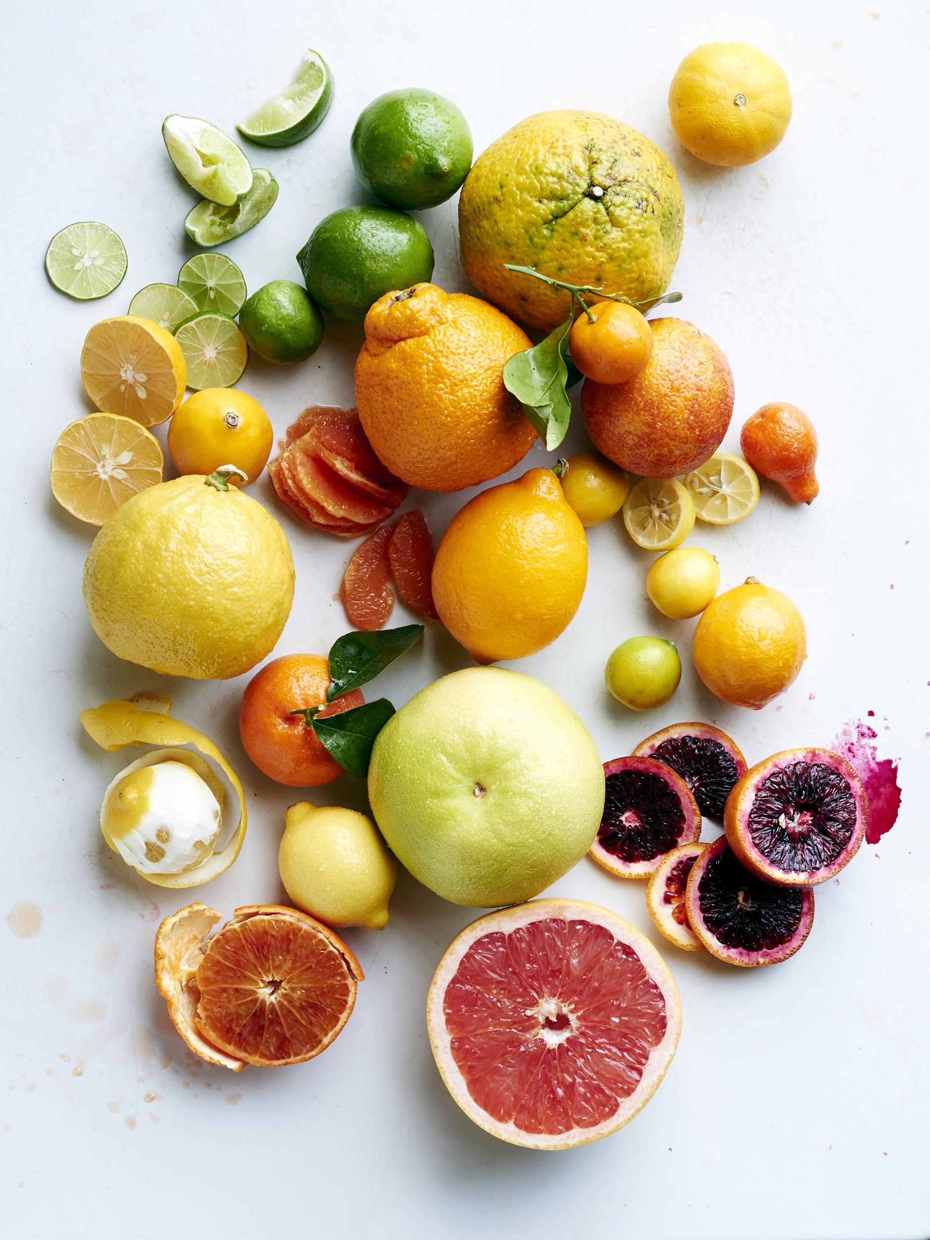 Citrus_053.jpg