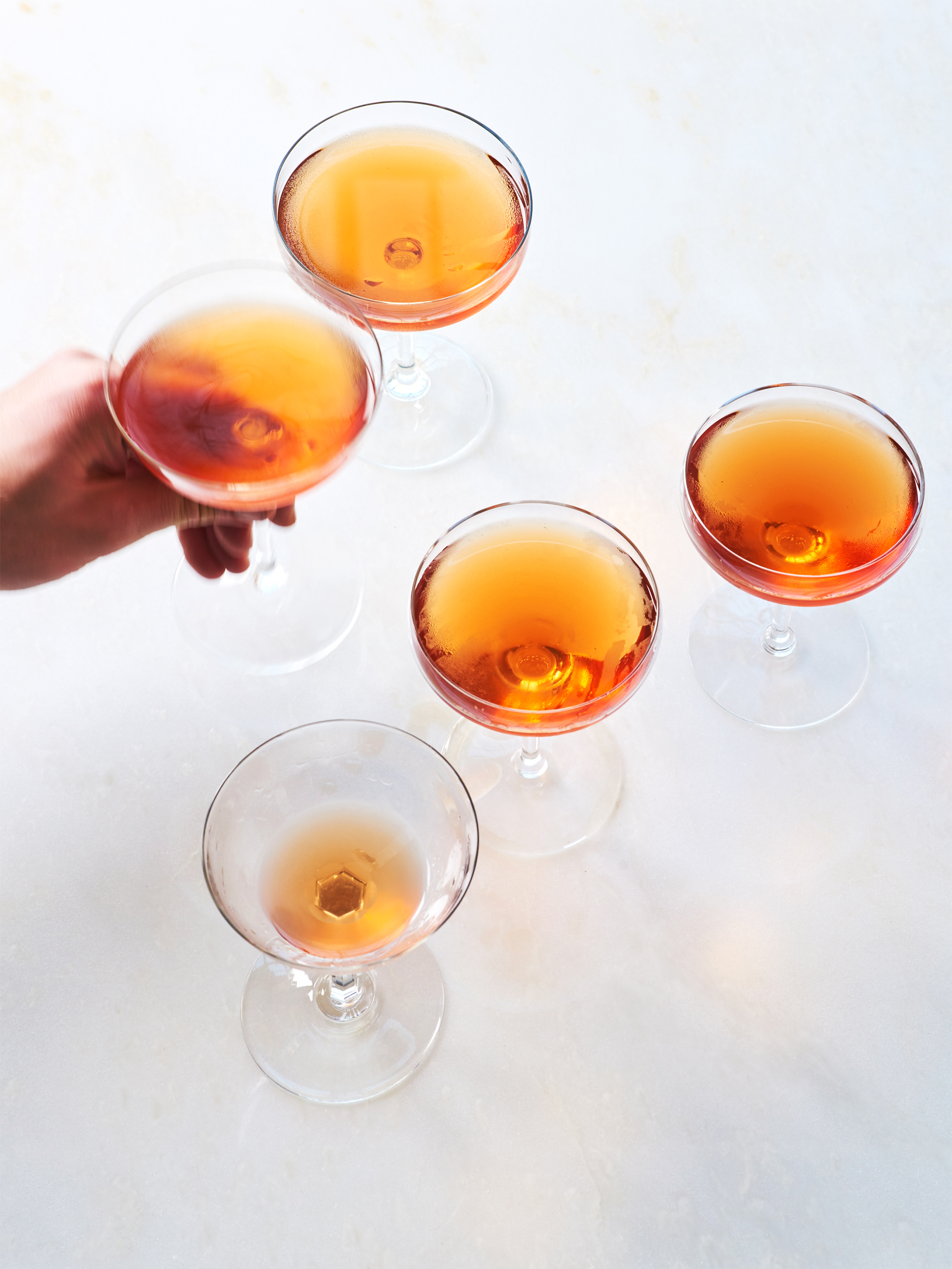 Vermouth_070.jpg